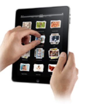Multi_touch_201001272